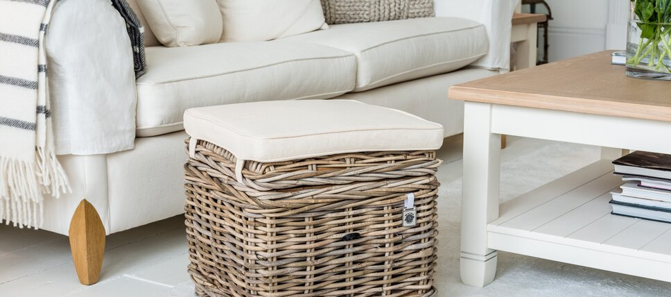 top rated accent stools - White Bathroom Accessories Uk