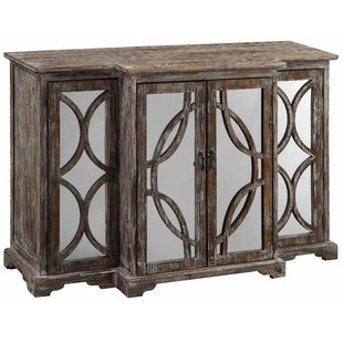 Limeuil Sideboard Great Reviews