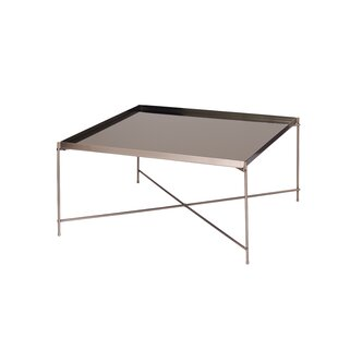 sc 1 st  Wayfair & Small Square Coffee Table | Wayfair.co.uk