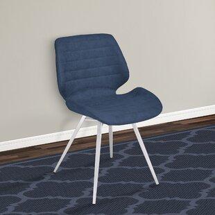 Nevil Upholstered Dining Chair