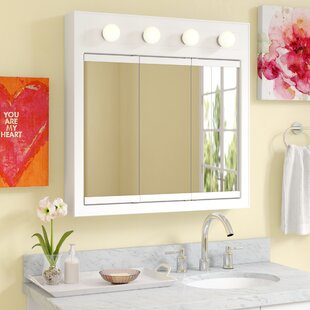 Bathroom Mirrors You'll | Wayfair on his and hers separate bathrooms, custom bathroom designs, her bath designs, his and her tattoo designs, his and hers bathroom plans, traditional bathroom designs, cabin bathroom designs, candice olson master bedroom designs, medium bathroom designs, basement bathroom shower designs, his and hers bath plans, his and hers bathroom modern, corner shower small bathroom designs, basement small 3 4 bathroom designs, elegant bathroom designs, his and hers closet designs, his and hers bath towels, his and hers bathroom vanity, master bathroom designs,