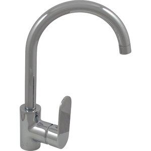Belfry Bathroom Denver Einhebelmischarmatur 20 cm