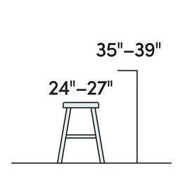 Monogramming Styles additionally White Stucco in addition Bar Stools C46134 in addition Elegant Bathroom Furniture Dimensions Styles besides Tribal Dejavu Alphabet Graffiti. on bathroom styles ideas html