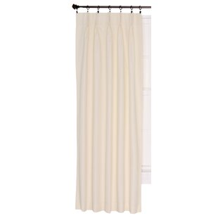 Search Results For Patio Door Pinch Pleat D