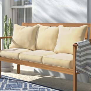 Sunbrella Sofa Cushions | Wayfair