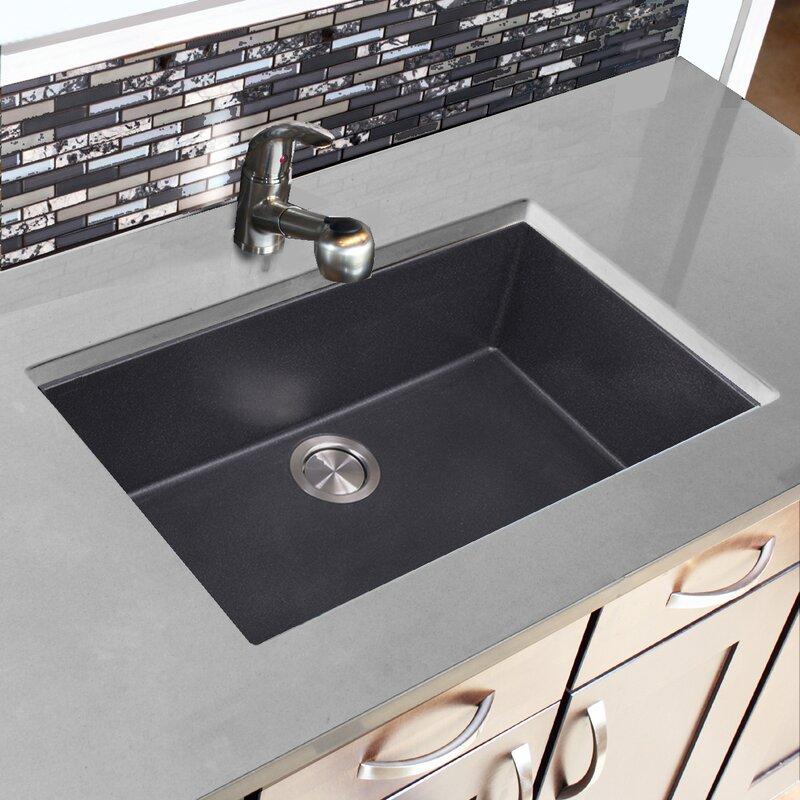 20 Kitchen Sink Nantucket sinks plymouth 30 x 20 drop in kitchen sink reviews plymouth 30 x 20 drop in kitchen sink workwithnaturefo