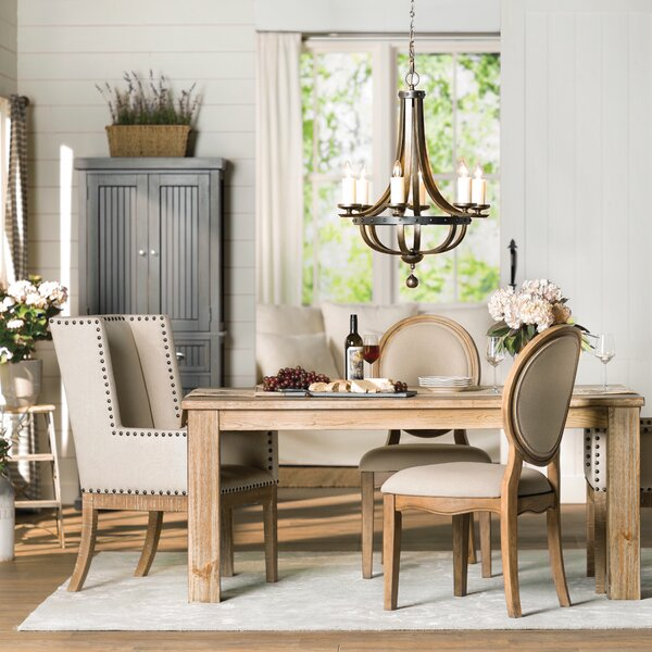 Marvelous Kitchen U0026 Dining Room Furniture Youu0027ll Love | Wayfair