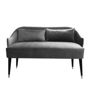 2-Sitzer Sofa Emi von MONKEY MACHINE