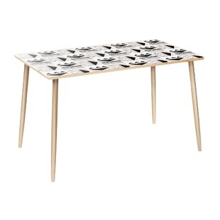 Marlyn Dining Table