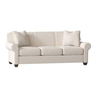 Sofas | Joss & Main