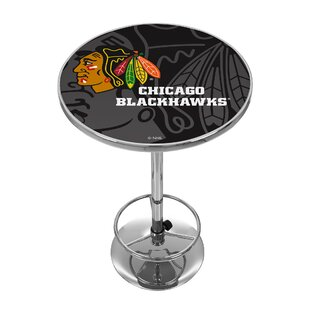 NHL Watermark Pub Table