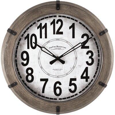 Horloges Murales Wayfair Ca
