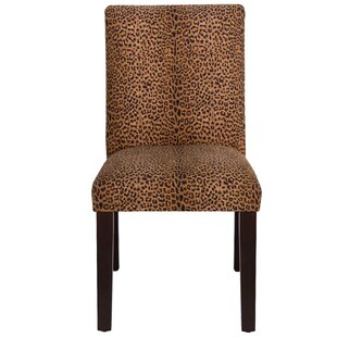 Fruge Side Chair