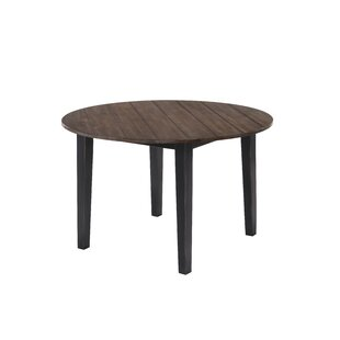 Altamirano Dining Table