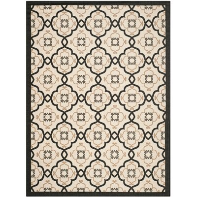 Black Area Rugs On Sale Joss Amp Main