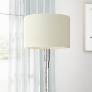 Long Lamp Shades For Floor Lamps