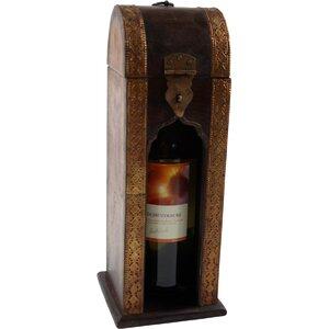 Weinbox Haripriya für 1 Fl. von Caracella