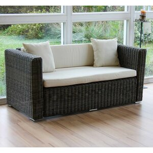 Loungesessel RomV von Hazelwood Home