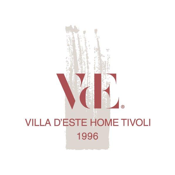 Villa d\'Este Home | Wayfair.de