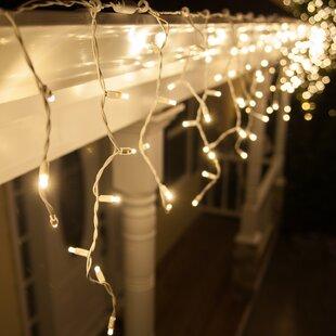 35 light christmas led light