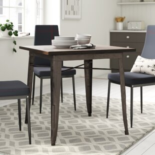 Charlsie Dining Table