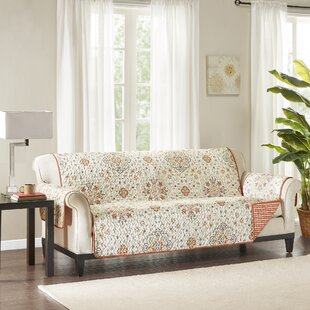 Floral Couch   Wayfair