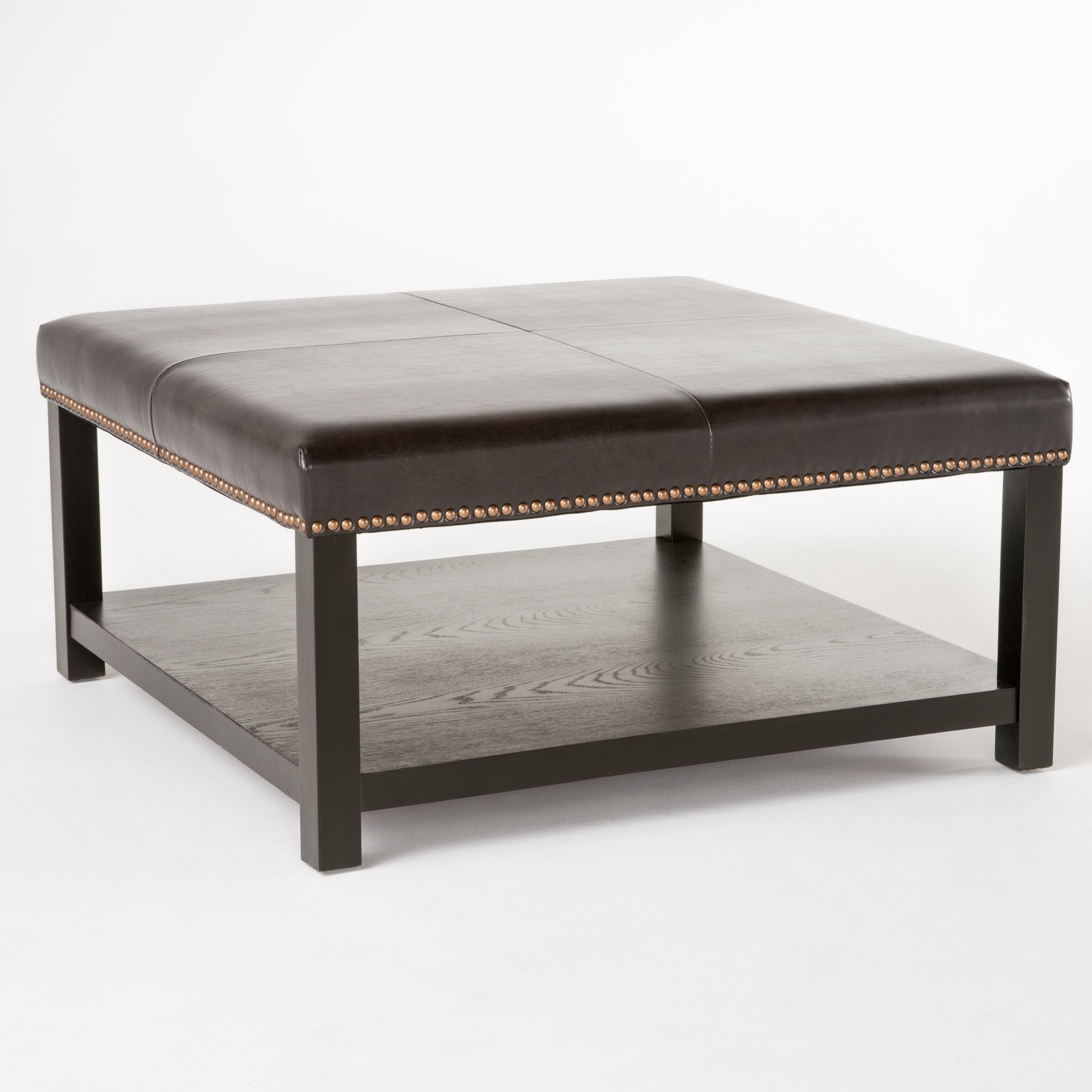 ottoman hudson phyl catnapper jackson by steel furniture cocktail s bernie