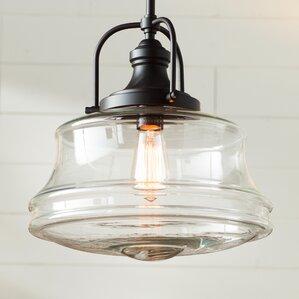 lantern style pendant lighting. nadine 1light schoolhouse pendant lantern style lighting a