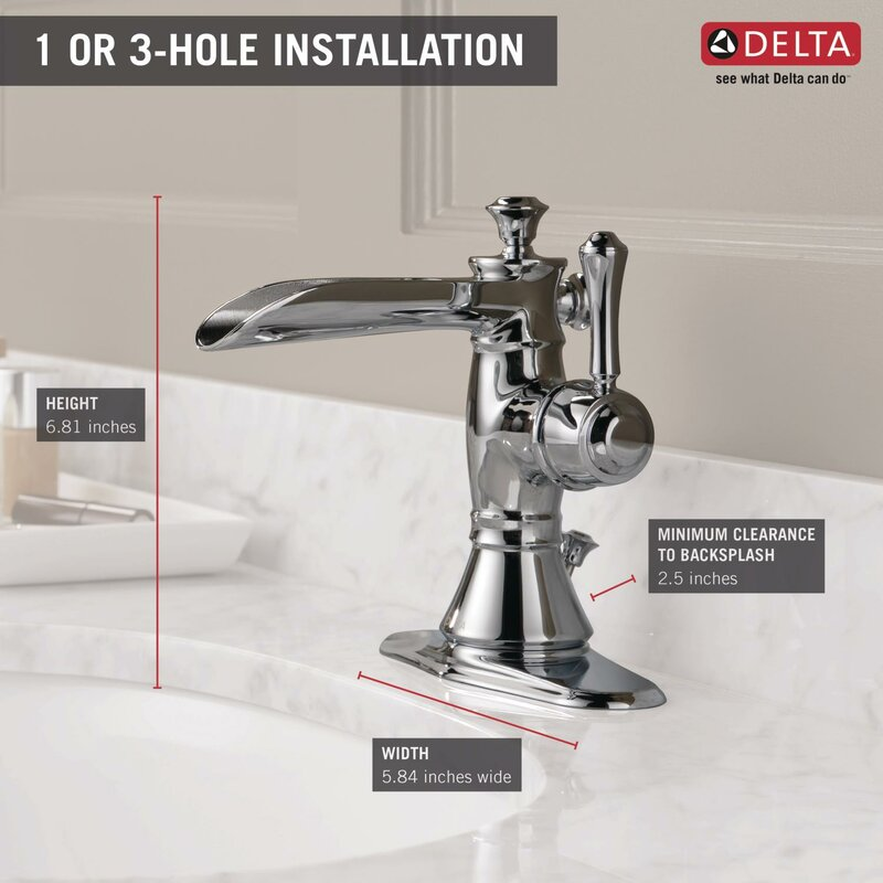 6 inch centerset bathroom faucet.  6 Inch Centerset Bathroom Faucet Danze D301058BN Parma Two Handle Kitchen on Shower Peerless