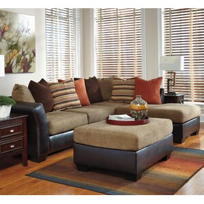 Laverton Sectional by Latitude Run