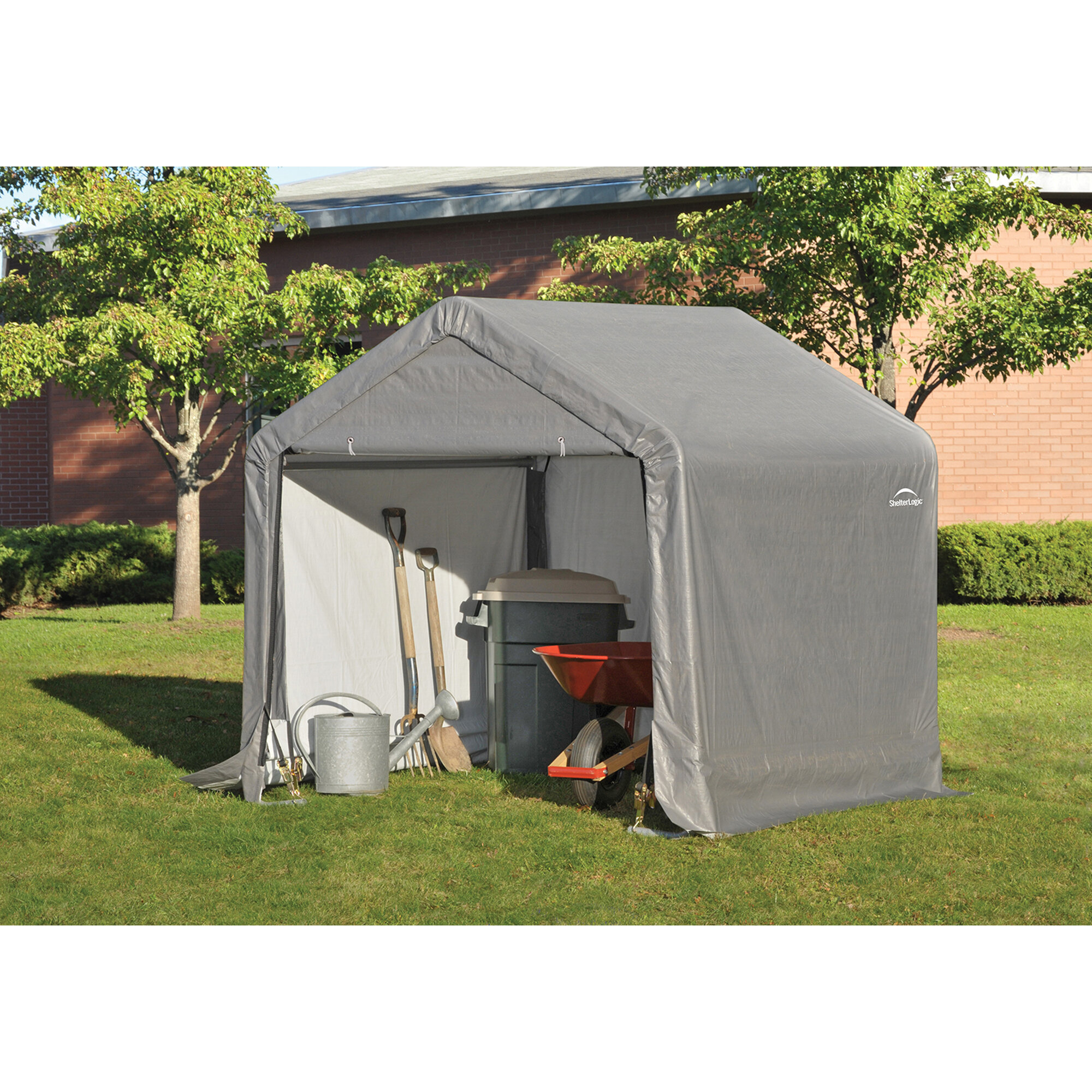 sc 1 st  Wayfair : small pop up tents - afamca.org
