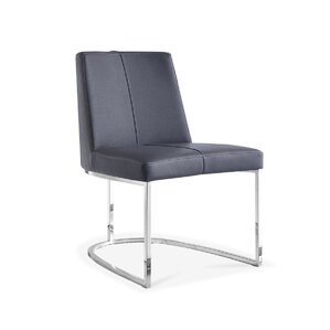 Allena Side Chair (Set of 2) by Orren Ellis