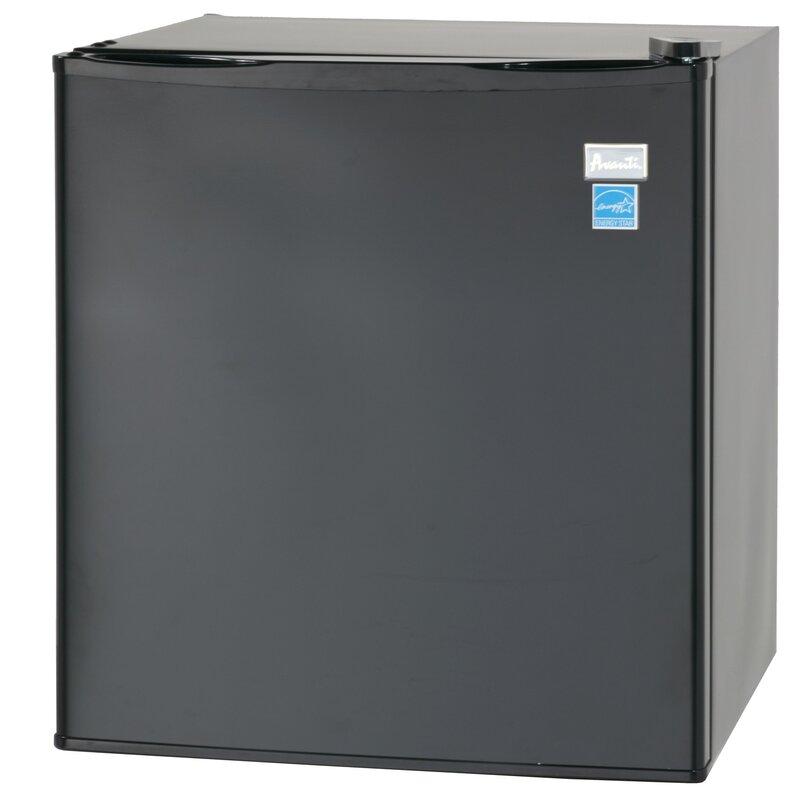 Avanti 1.7 cu. ft. Mini Refrigerator