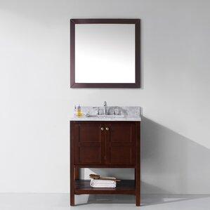 Bathroom Fixtures bathroom fixtures sale you'll love | wayfair