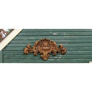 Over Door Decor | Wayfair