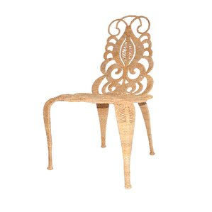 Madeline Side Chair by Jo-Liza International Corp.