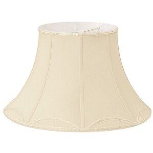21 Inch Lamp Shades | Wayfair