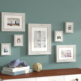 large picture frames you ll love wayfair