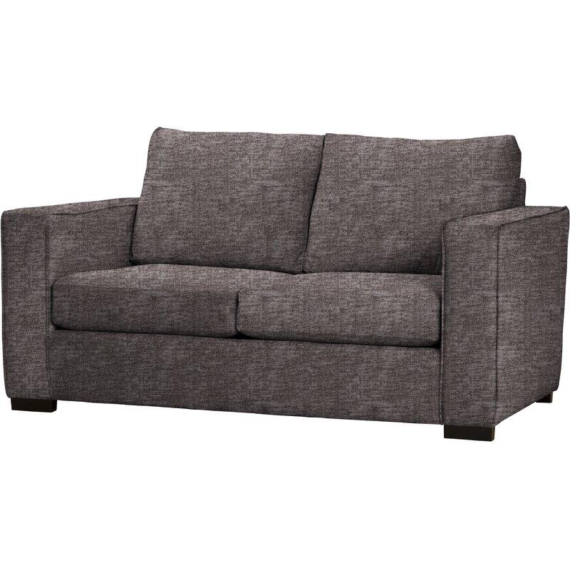 Newbury 2 Seater Sofa