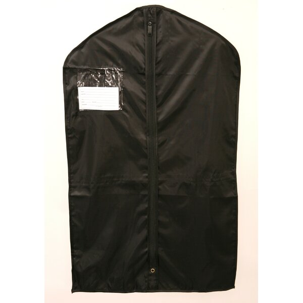 d9a3860ab5ad Garment Bag For Travel | Wayfair.ca