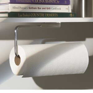 Forma Paper Towel Holder