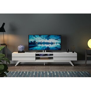 Jordon TV Stand for TVs up to 70