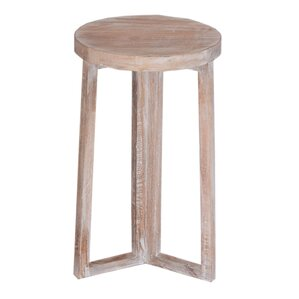 urban accents furniture. stylish end table urban accents furniture n