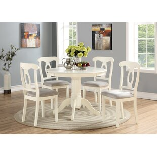 adda 5 piece dining set - Kitchen Dining