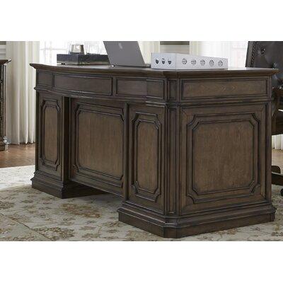Executive Desks You Ll Love Wayfair