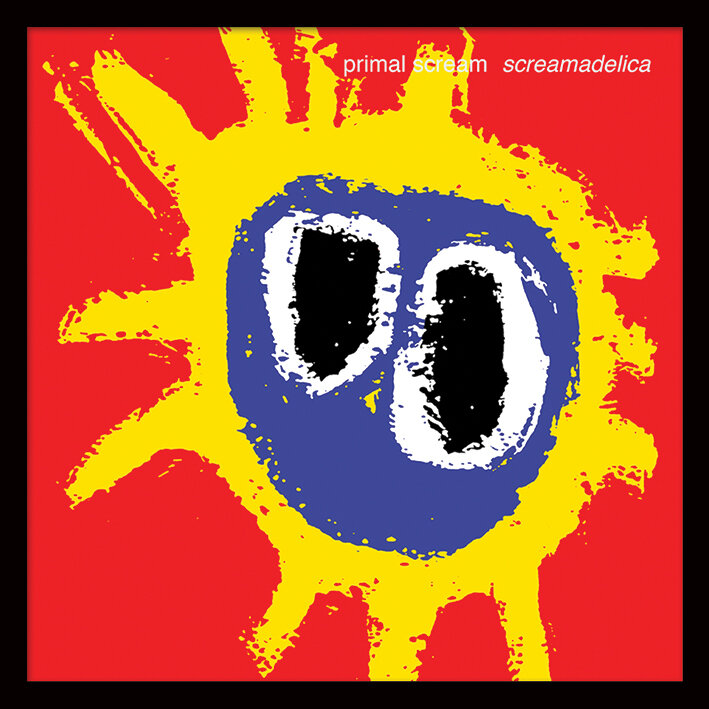 1991. Música - Página 4 Primal-scream-screamadelica-album-cover-framed-wall-art