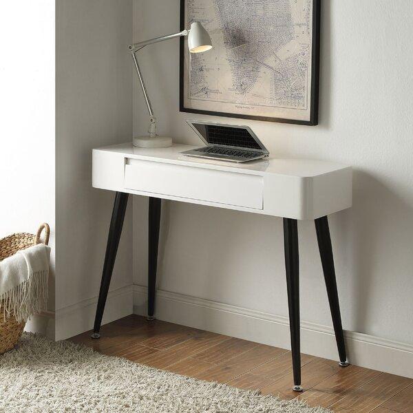Finest Home Office Writing Desk. Home Office Writing Desk E - Kizaki.co CN41