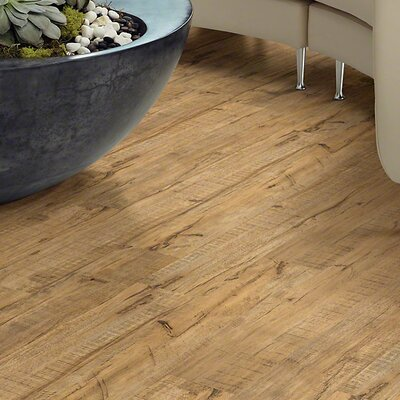 Vinyl Plank Flooring You Ll Love Wayfair
