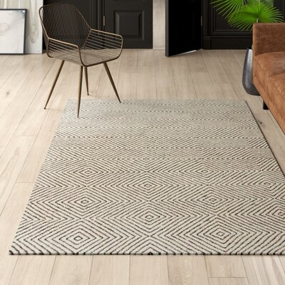 Wool Area Rugs Joss Amp Main