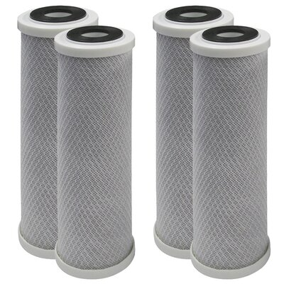 Reverse Osmosis System Wayfair